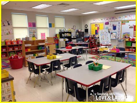 classroom arrangement primary 143 best seating arrangements images on pinterest