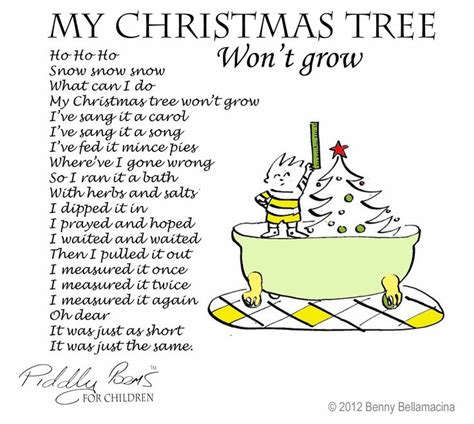 christmas poem  school funny poems  rhyme posted  piddly poems   poetry fall