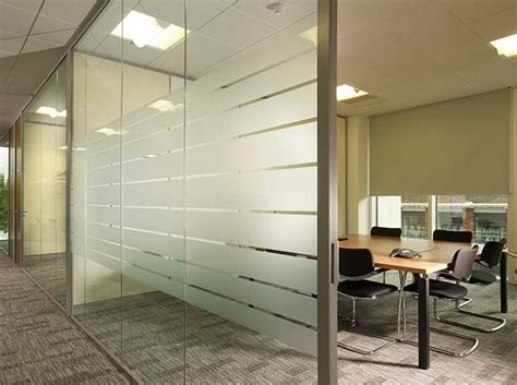 wooden partitions glass partition wooden partition and gypsum partition