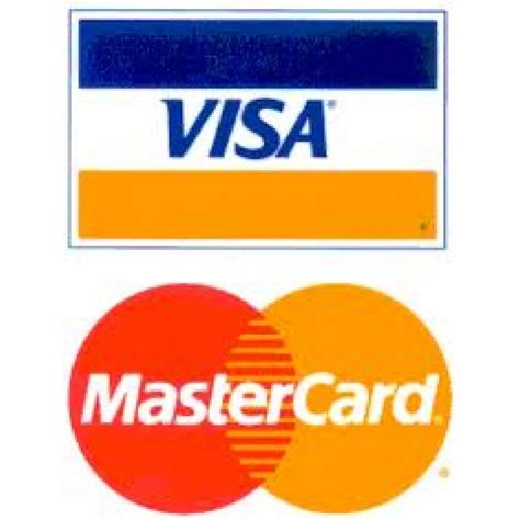 Check Money On Gift Card - 1 all credit cards debit cards check cards checks money cliparts co