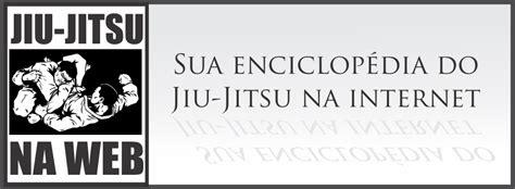 Protège Matelas 160x200 2315 by Frases De Supera 231 227 O P 3