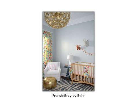 Lu Emergency Untuk Rumah 8 ide warna cat netral untuk ruangan rumah anda