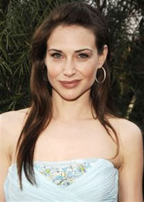 claire forlani grey s anatomy camelot episodes watch series online telepisodes