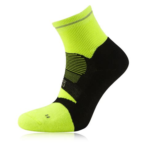 socks running hilly photon anklet running socks sportsshoes