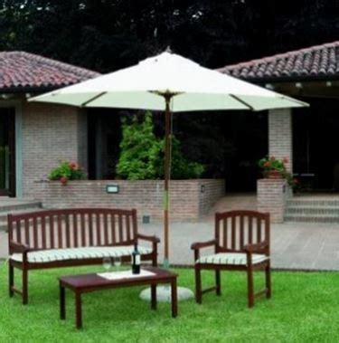 arredo giardino usato arredo giardino usato accessori da esterno mobili da