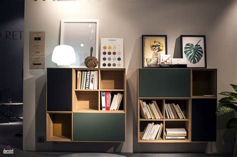 awesome Open Shelving Living Room #2: Fabulous-home-office-storage-units-combine-open-and-closed-shelving-from-Treku.jpg