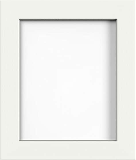 24x35 3 4 Frame by White A4 Frames Frame Design Reviews