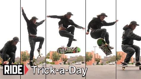 how to your to ride a skateboard how to ollie with a skateboard free pictures