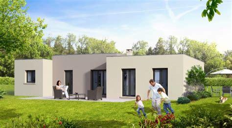 Maison Pret A Finir 2655 by Nouveau Mod 232 Le Fidjie Mikit
