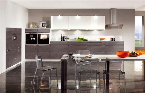 nobilia küchen arbeitsplatten eiche basalt arbeitsplatte nobilia k 252 chen nobilia
