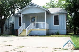 low income homes open low income housing list