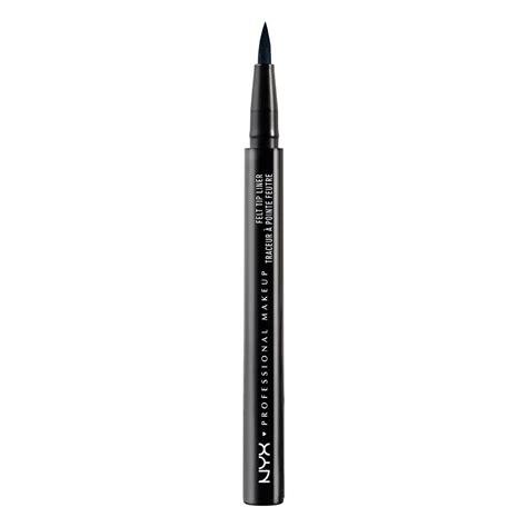 Nyx Felt Tip Liner nyx professional makeup felt tip liner