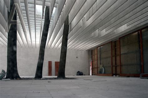 Pavillon Venedig by Pavillon Nordische L 228 Nder Biennale Venedig Foto Ts33 19