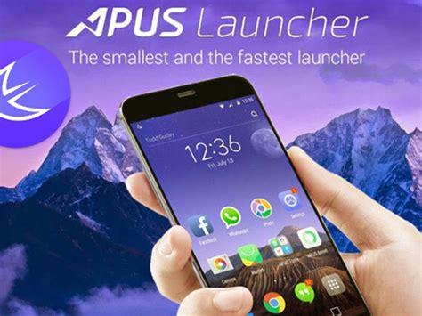 Hp Oppo Paling Bagus beragam aplikasi tema android yang cocok untuk hp oppo paling bagus dan gratis futureloka