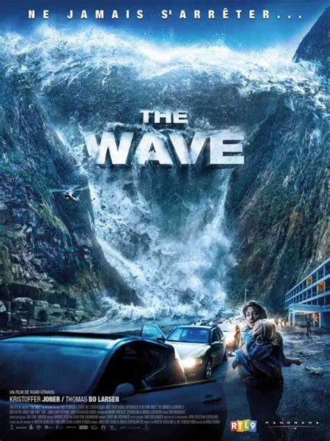 regarder la grande cavale complet film streaming vf hd the wave aka b 248 lgen movie poster 4 of 5 imp awards