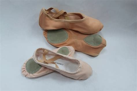cynthia king ballet slippers vegan ballet shoes for the compassionate dancer the