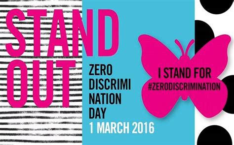 fb zero day zero discrimination day here s why you should know about