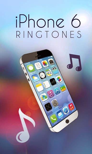 iphone ringtones bollywood hindi movies ringtones
