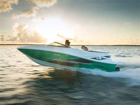speed boat india speed boats for sale in india sea ray 190 sport marine