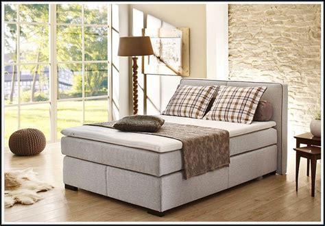 Amerikanisches Haus Kaufen by Amerikanische Betten Kaufen Betten House Und Dekor