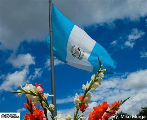 imagenes increibles de guatemala imagenes de pancartas de independencia de guatemala