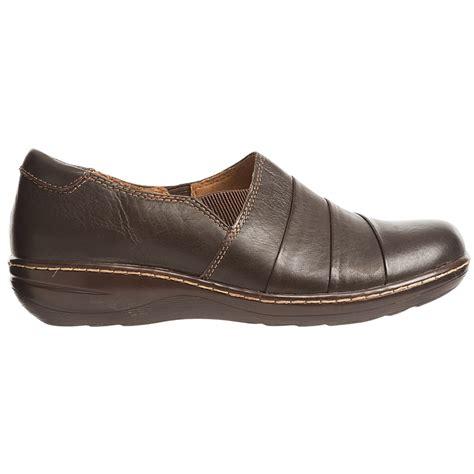 montana shoes montana cayla shoes for save 78