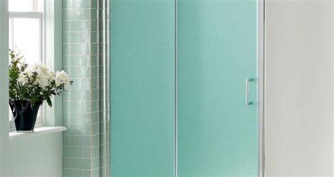 Drafty Sliding Glass Door Best 12 Sliding Glass Door Draft Stopper Ideas Sliding Doors Draft Stopper
