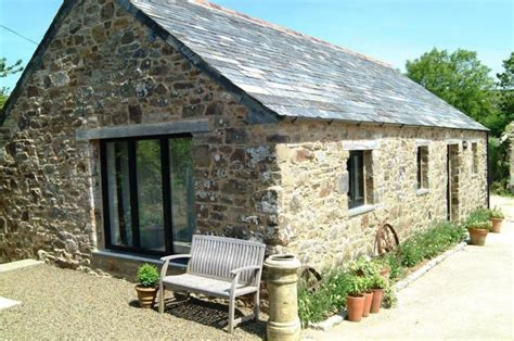 Cottages Port Isaac by Quality Self Catering Cottage Sleeps 4 Port Isaac