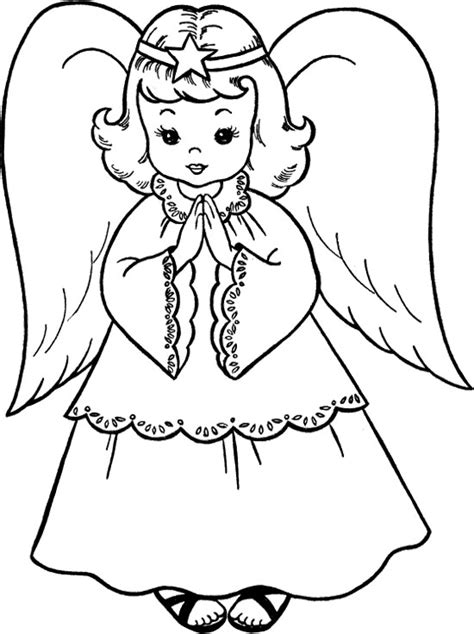 pictures to color pictures to color colouring pages