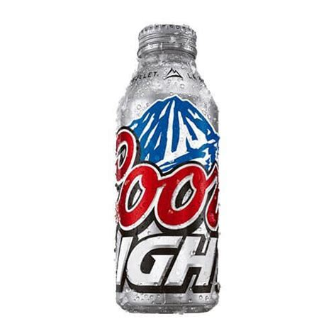 is coors light a rice beer domestic beer selection