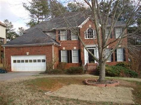 houses for sale in fayetteville ga 11980 olmstead dr fayetteville georgia 30215 foreclosed home information