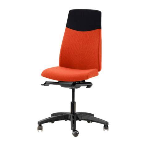sgabelli ergonomici ikea parere sedie ergonomiche cinius e ikea ne pensate