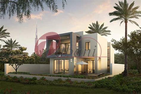 4 Bedroom Villa For Rent In Dubai by 4 Bedroom Villa For Sale In Dubai Estate Dubai By