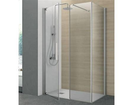 box docce prezzi box docce il bagno quanto costa il box doccia