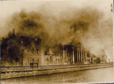 Dublin Birth Records Free Inside History Magazine Findmypast Launches Its Archive With Free Access From
