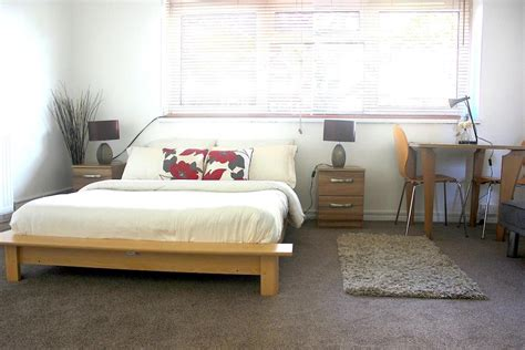 vincent house apartment st vincent house london uk booking com