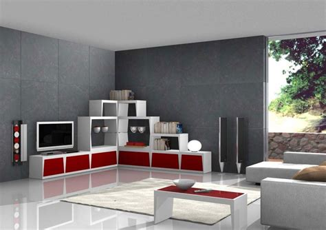 modular living room storage modular drawing room photos