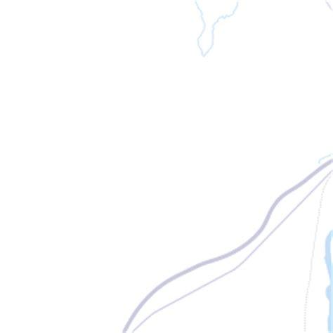 clear layout en español baume saint bernard en espaa wroc awski informator