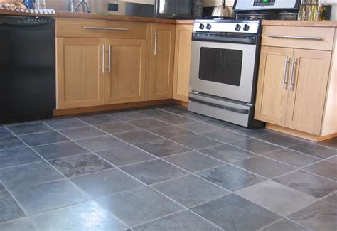 Cheap Kitchen Flooring Linoleum Vinyl Flooring