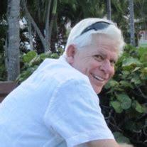 tribute for mr richard joseph senard photo album