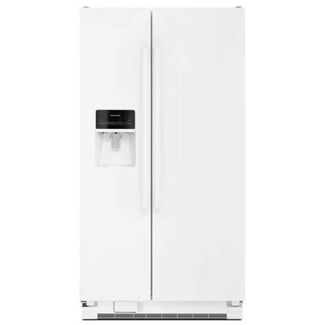 100 westpoint refrigerator wiring diagram best
