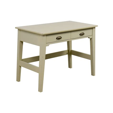 69 l l bean l l bean mission desk tables