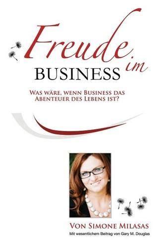 wie man geld wird arbeitsbuch how to become money workbook german german edition ebook leichtigkeit neues bewusstsein de access bars 174
