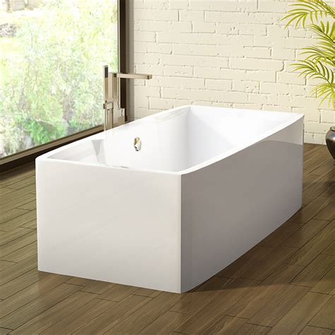 how to install an alcove bathtub alcove bathtubs 28 images vichy a 6032 bathtub with apron for alcove installation