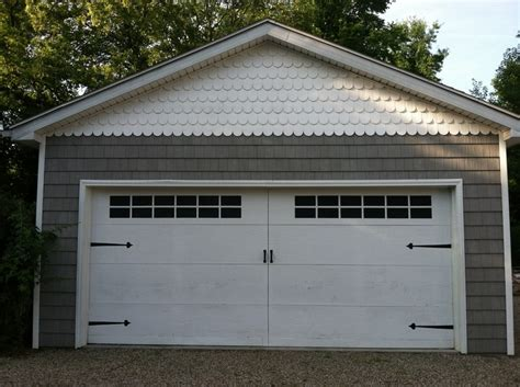 Overhead Door Walla Walla 12 Best Images About Garage Doors On How To Paint Hardware And Dress Up