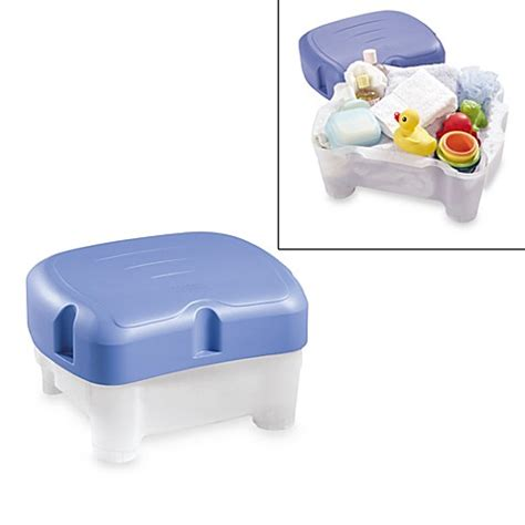 first years bathtub the first years sit store parent bathing seat and