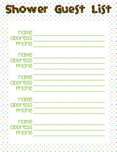 birthday guest book template invitations and ideas on birthday guest books