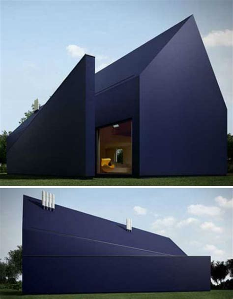 minimal architecture black buildings 15 exles of monochromatic architecture