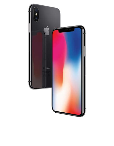 on iphone x iphone x 64gb space grey iphone apple electronics accessories megastore