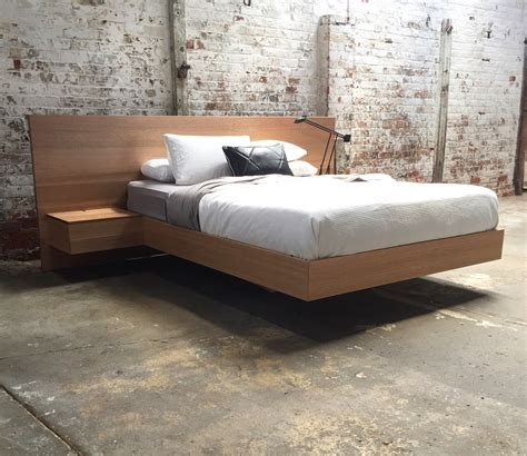 bed for floating beds design ideas ifresh design